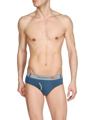 Underwear DIESEL: UMBR-BLADE
