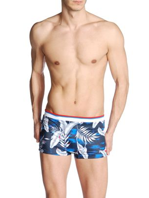 Diesel Briefs - Bmbr-maori - Item 4814696