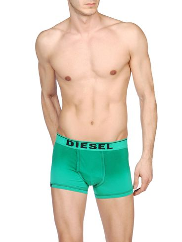 DIESEL - Boxer - UMBX-SEMAJO