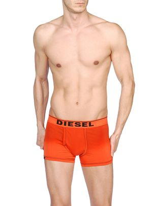 Underwear DIESEL: UMBX-SEMAJO