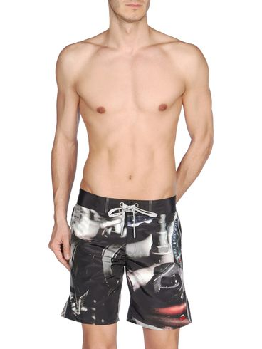 DIESEL - Boxer - BMBX-BLANS-S