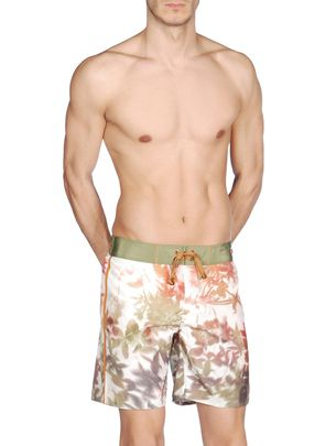 Beachwear DIESEL: BMBX-BLANS-S