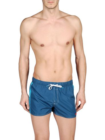 Beachwear DIESEL: BMBX-CORALRIF-E
