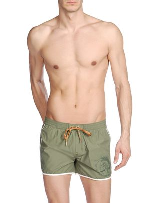 Beachwear DIESEL: BMBX-REEF-30