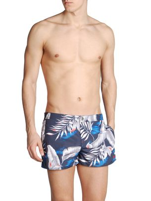 Beachwear DIESEL: BMBX-CORALRIF-S