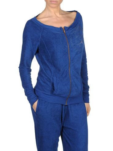 DIESEL - Loungewear - UFLT-FIONA