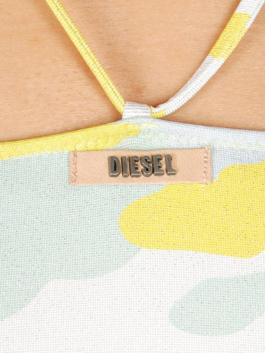 BFSW-MERYL