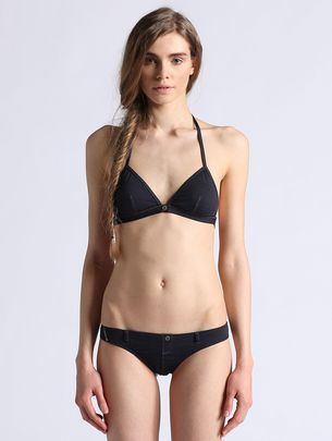 Beachwear DIESEL: BFPN-ALISIA