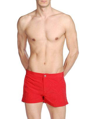 Beachwear DIESEL: BMBX-CORALRIF-F