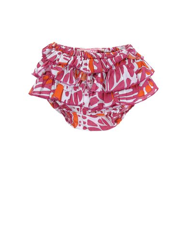 NOLITA POCKET - Boyshorts