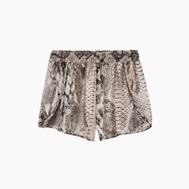 STELLA McCARTNEY, Sleepwear, Jodie Rocking Shorts
