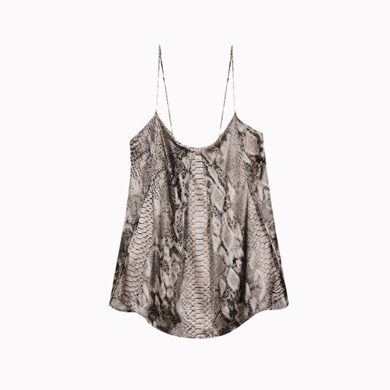 Stella McCartney, Jodie Rocking Camisole