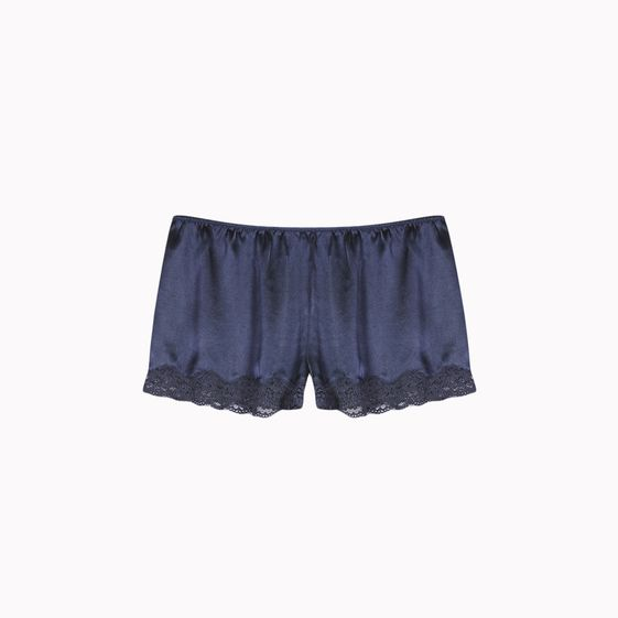 Stella McCartney, Shorty Clara Whispering