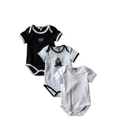ARMANI JUNIOR - Bodysuit 