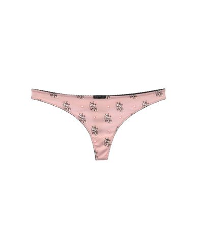D&amp;G UNDERWEAR - G-string
