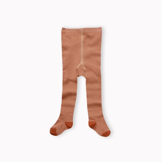 Stella McCartney, Petunia tights