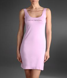 EMPORIO ARMANI - Nightgown