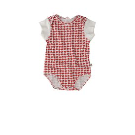 STELLA McCARTNEY KIDS, Pyjama, Body Cassidy