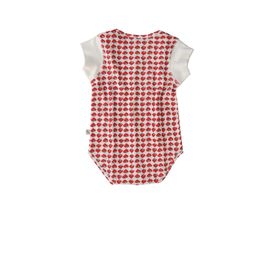 STELLA McCARTNEY KIDS, Pigiama, Body Cassidy