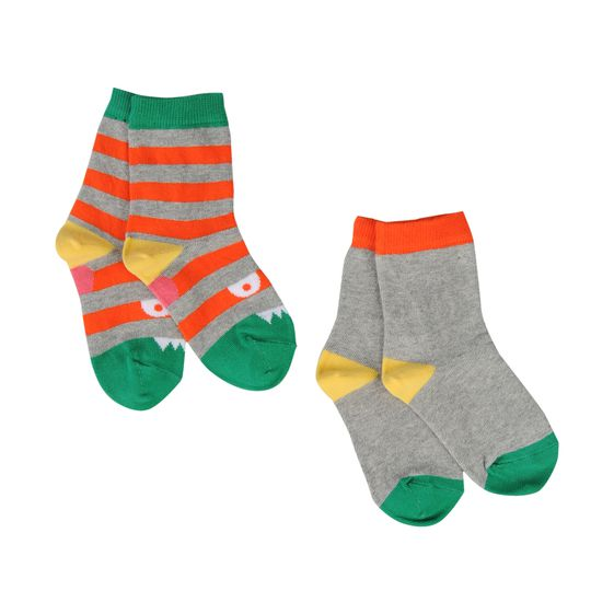 Stella McCartney, Monty Socks 