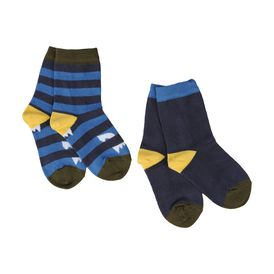 STELLA McCARTNEY KIDS, Sleepwear &amp; Underwear, Monty Socks 