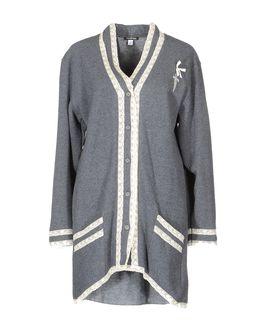 Robes de chambre - CESARE PACIOTTI LINGERIE EUR 98.00