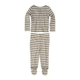 STELLA McCARTNEY KIDS, Pigiama, Bean Jersey Set