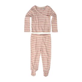 STELLA McCARTNEY KIDS, Pyjama, Ensemble pull-over Bean