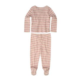 STELLA McCARTNEY KIDS, Sleepwear, Bean Jersey Set