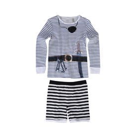 STELLA McCARTNEY KIDS, Sleepwear &amp; Underwear, Skipper Pyjamas