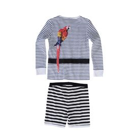STELLA McCARTNEY KIDS, Sleepwear & Underwear, Skipper Pyjamas