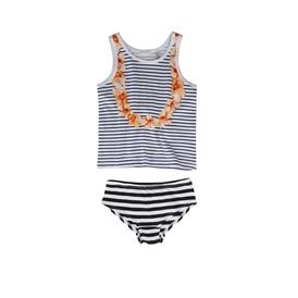 STELLA McCARTNEY KIDS, Sleepwear & Underwear, Ramola Pyjama Set