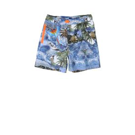 STELLA McCARTNEY KIDS, Sleepwear &amp; Underwear, Taylor Swim Shorts 