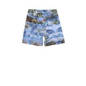 STELLA McCARTNEY KIDS, Sleepwear & Underwear, Taylor Swim Shorts