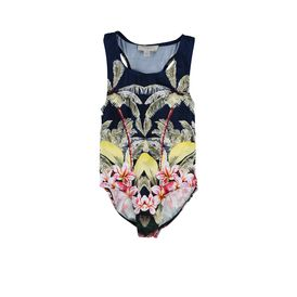 STELLA McCARTNEY KIDS, Sleepwear &amp; Underwear, Marcie Swimsuit 