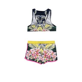 STELLA McCARTNEY KIDS, Sleepwear & Underwear, Lana Swimsuit