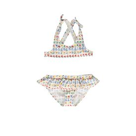 STELLA McCARTNEY KIDS, Sleepwear & Underwear, Iris Swimsuit