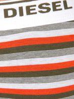 UMBR-BLADE