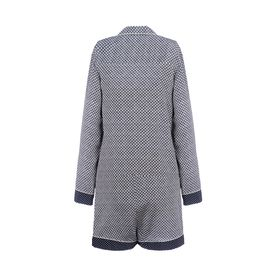 STELLA McCARTNEY, Sleepwear, Sophie Sleeping All In One