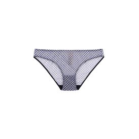 STELLA McCARTNEY, Culotte, Minislip Marguerite Riding