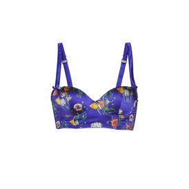 STELLA McCARTNEY, Bra, Laura Pottering Bustier