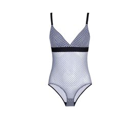 STELLA McCARTNEY, Body, Body Marguerite Riding