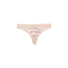 STELLA McCARTNEY, Briefs, Clara Whispering Thong