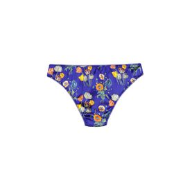 STELLA McCARTNEY, Briefs, Laura Pottering Bikini Briefs