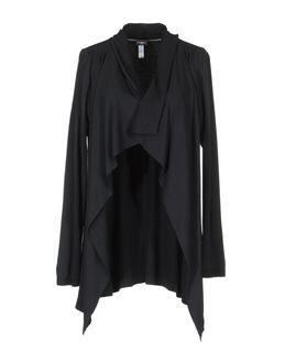 Robes de chambre - COSABELLA EUR 65.00