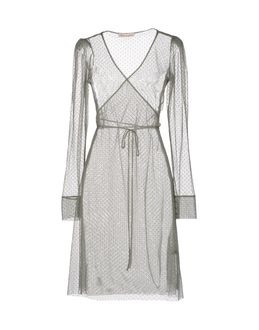 Robes de chambre - SOHO DE LUXE EUR 89.00