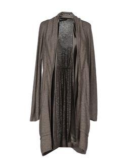 Robes de chambre - ARGENTOVIVO EUR 69.00