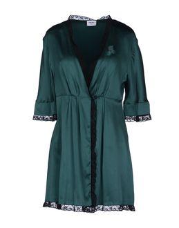 Robes de chambre - MOSCHINO LINGERIE EUR 85.00