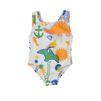 Stella McCartney - Imogen Swimsuit  - PE14 - f