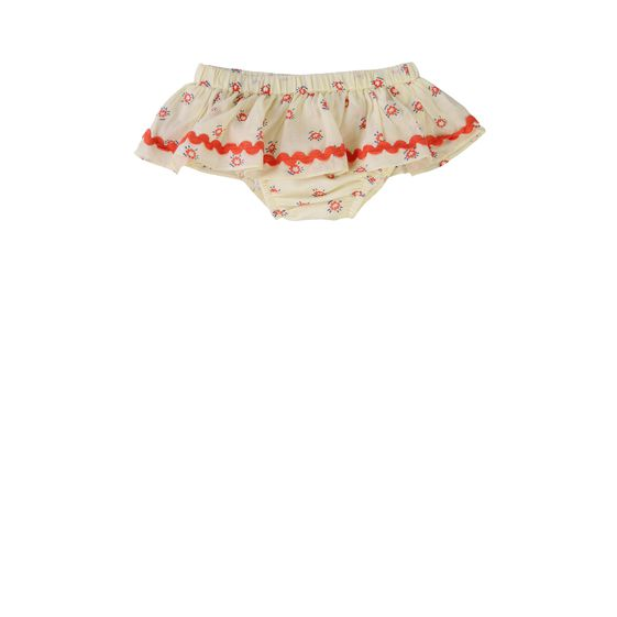 STELLA MCCARTNEY KIDS Brief trunks $ 60.00